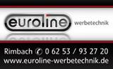 euroline-banner